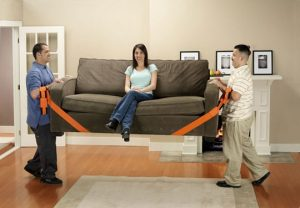 Best Furniture Moving Companies Amwaj Movers Movers And Packers