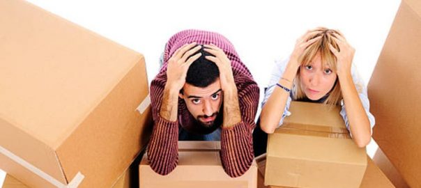 Packing and Moving Companies Tips For Next Move